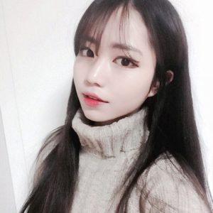 김제출장안마 김제출장업소 김제출장만남 김제출장샵 김제콜걸