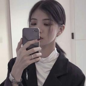 김해출장샵 김해콜걸 김해출장안마 김해출장업소 김해출장만남