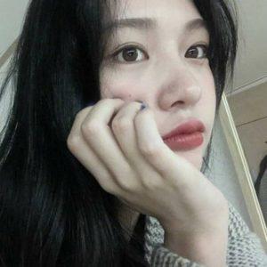 구리콜걸 구리출장샵 구리출장안마 구리출장업소 구리출장만남