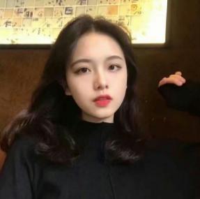 태백콜걸 태백출장샵 태백출장안마 태백출장업소 태백출장만남