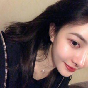 김천출장업소 김천출장안마 김천출장만남 김천출장샵 김천콜걸