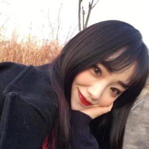 구미콜걸 구미출장샵 구미출장안마 구미출장업소 구미출장만남