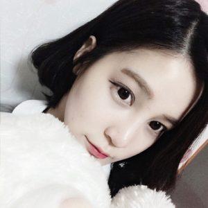 강원콜걸 강원출장샵 강원출장안마 강원출장업소 강원출장만남