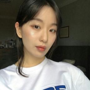 군산출장샵 군산콜걸 군산출장안마 군산출장업소 군산출장만남