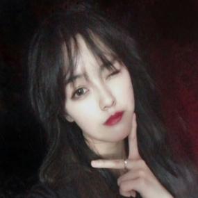 강릉콜걸 강릉출장샵 강릉출장안마 강릉출장업소 강릉출장만남