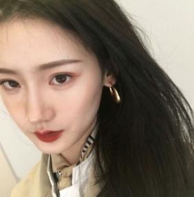 김해콜걸 김해출장샵 김해출장안마 김해출장업소 김해출장만남