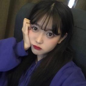 서산콜걸 서산출장샵 서산출장안마 서산출장업소 서산출장만남