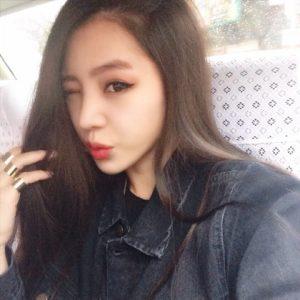 대전출장업소 대전출장안마 대전출장만남 대전출장샵 대전콜걸