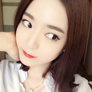 남원콜걸 남원출장샵 남원출장안마 남원출장업소 남원출장만남
