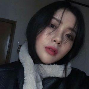 고흥출장샵 고흥콜걸 고흥출장안마 고흥출장업소 고흥출장만남