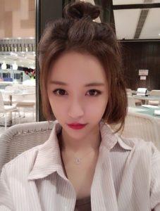 고흥콜걸 고흥출장샵 고흥출장안마 고흥출장업소 고흥출장만남