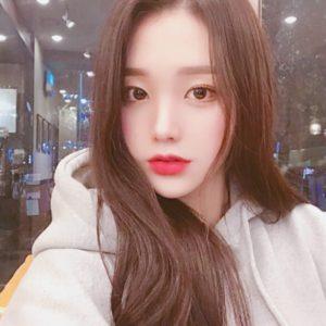 홍천콜걸 홍천출장샵 홍천출장안마 홍천출장업소 홍천출장만남