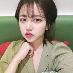 안양애인대행 안양출장샵 안양콜걸 안양출장안마 안양출장만남