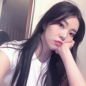 서귀포애인대행 서귀포출장샵 서귀포콜걸 서귀포출장안마 서귀포출장만남