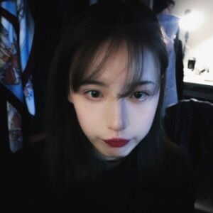 예천출장업소 예천출장안마 예천출장만남 예천출장샵 예천콜걸