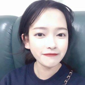 김해출장업소 김해출장안마 김해출장만남 김해출장샵 김해콜걸