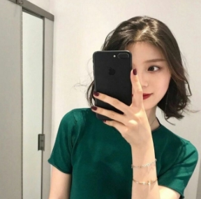 안동애인대행 안동출장샵 안동콜걸 안동출장안마 안동출장만남