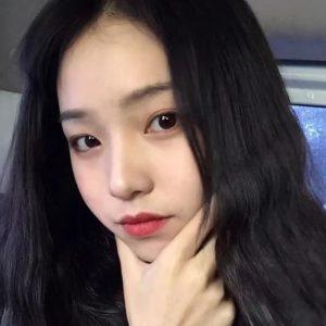 김천애인대행 김천출장샵 김천콜걸 김천출장안마 김천출장만남