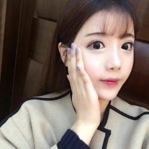 서산출장만남 서산출장안마 서산출장업소 아산출장샵 아산콜걸