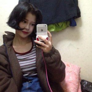 부산애인대행 부산출장샵 부산콜걸 부산출장안마 부산출장만남