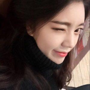 서산애인대행 서산출장샵 서산콜걸 서산출장안마 서산출장만남