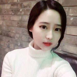 김해애인대행 김해출장샵 김해콜걸 김해출장안마 김해출장만남