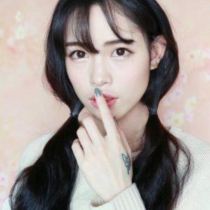 김해출장만남 김해출장안마 김해출장업소 김해출장샵 김해콜걸