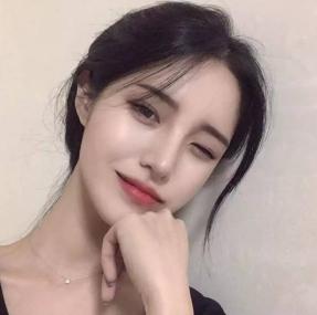 강릉출장만남 강릉출장안마 강릉출장업소 강릉출장샵 강릉콜걸