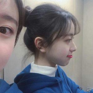 춘천출장만남 춘천출장안마 춘천출장업소 춘천출장샵 춘천콜걸