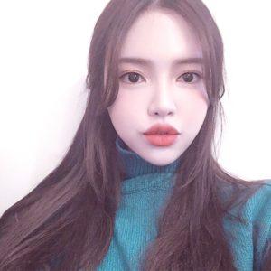 충북애인대행 충북출장샵 충북콜걸 충북출장안마 충북출장만남