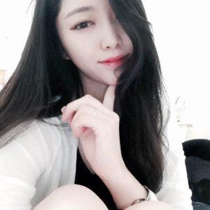 경북애인대행 경북출장샵 경북콜걸 경북출장안마 경북출장만남