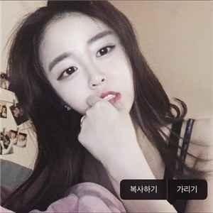 김포오피걸 김포출장샵 김포콜걸 김포출장안마 김포출장업소
