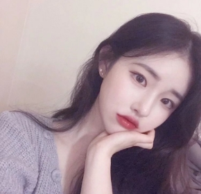 논산오피걸 논산출장샵 논산콜걸 논산출장안마 논산출장업소