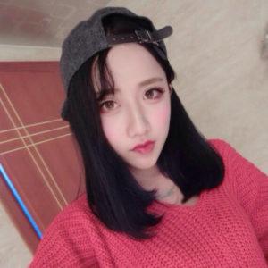 김포핸플 김포콜걸 김포출장샵 김포출장안마 김포애인대행