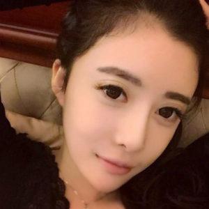 성남핸플 성남콜걸 성남출장샵 성남출장안마 성남애인대행