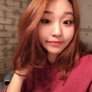 예천애인대행 예천출장샵 예천콜걸 예천출장안마 예천출장만남