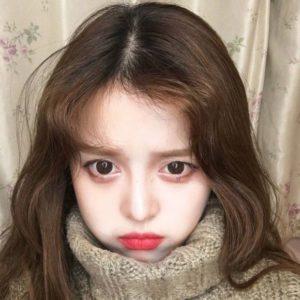 태백핸플 태백콜걸 태백출장샵 태백출장안마 태백애인대행