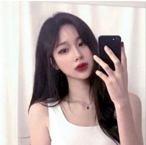 논산핸플 논산콜걸 논산출장샵 논산출장안마 논산애인대행