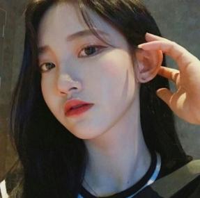 괴산애인대행 괴산출장샵 괴산콜걸 괴산출장안마 괴산출장만남