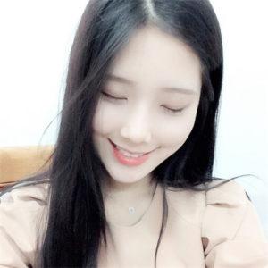 춘천오피걸 춘천출장샵 춘천콜걸 춘천출장안마 춘천출장업소