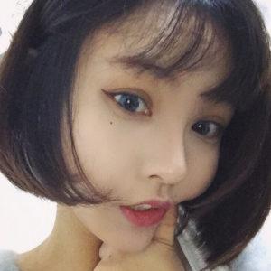 동두천오피걸 동두천출장샵 동두천콜걸 동두천출장안마 동두천출장업소
