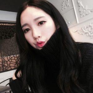 안동오피걸 안동출장샵 안동콜걸 안동출장안마 안동출장업소