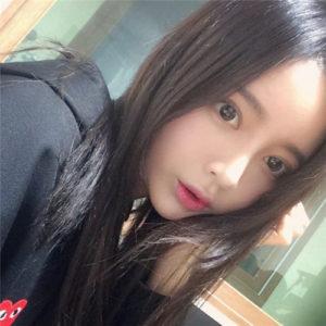 아산핸플 아산콜걸 아산출장샵 아산출장안마 아산애인대행