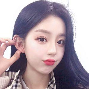 김천오피걸 김천출장샵 김천콜걸 김천출장안마 김천출장업소