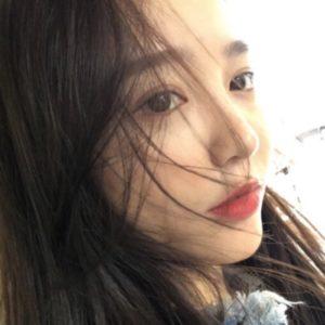 고흥애인대행 고흥출장샵 고흥콜걸 고흥출장안마 고흥출장만남