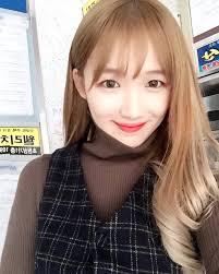 강원오피걸 강원출장샵 강원콜걸 강원출장안마 강원출장업소