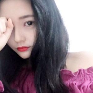 김제애인대행 김제출장샵 김제콜걸 김제출장안마 김제출장만남