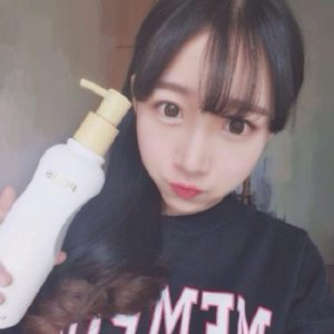 남원핸플 남원콜걸 남원출장샵 남원출장안마 남원애인대행