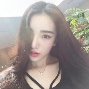 부산출장샵추천 부산콜걸 부산출장안마 부산출장업소 부산출장샵