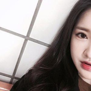 예천핸플 예천콜걸 예천출장샵 예천출장안마 예천애인대행